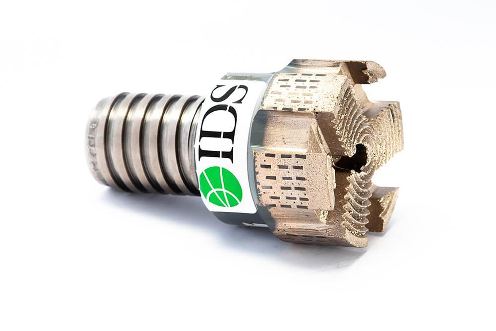 Silniki wgłębne ACCU-dril